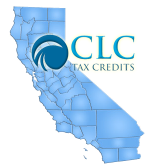 California tax credits
