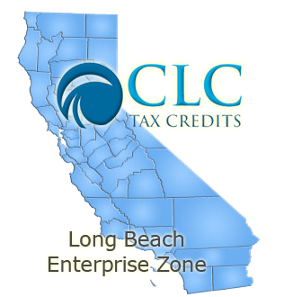 Long Beach Enterprise Zone